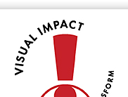 Visual IMPACT! logo